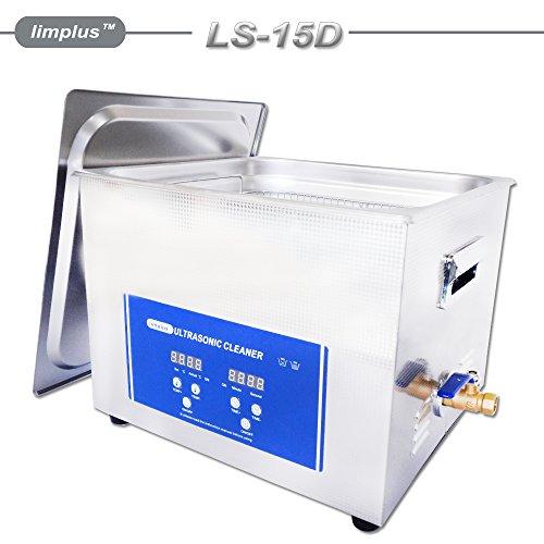 de-alta-potencia-limpiador-ultrasonico-15liter-con-automatico-de-la-temperatura-constante-360-w-de-p
