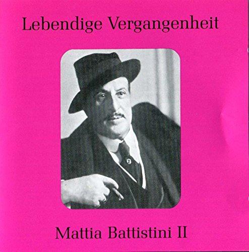 massenet-verdi-wagner-gomes-arien-duette-vol-ii-battistini