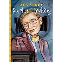 All about Stephen Hawking