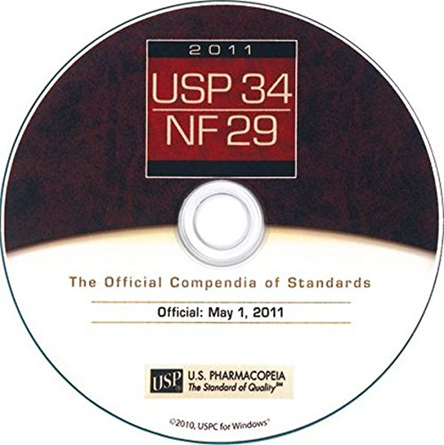 usp34-nf29-united-states-pharmacopoeia-and-national-formulary-2011-cd-rom-single-user-usp-nf