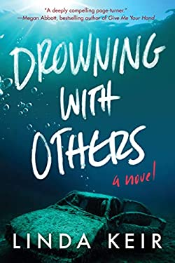 Drowning with Others