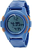 Puma Netz Me Up Watch Vertical Quarz: Batterie Reloj PU911161003