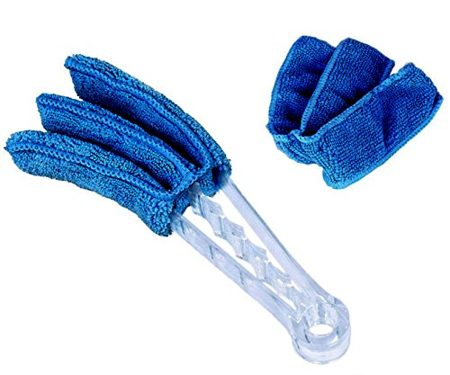 interthing-mikrofaser-wuzzy-jalousie-duster-rollladen-reiniger-mit-zwei-abnehmbare-armel