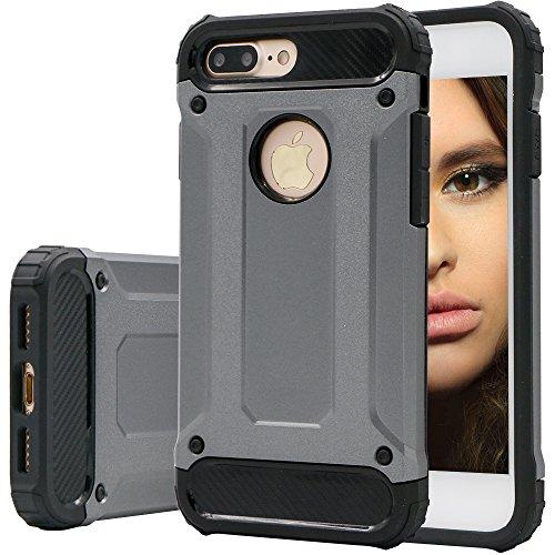 funda-iphone-7-plus-yica-iphone-7-plus-parachoque-funda-2-en-1-capa-doble-resistente-caso-cubierta-p