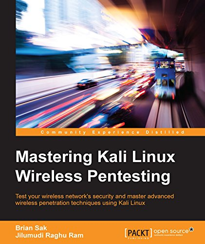 mastering-kali-linux-wireless-pentesting