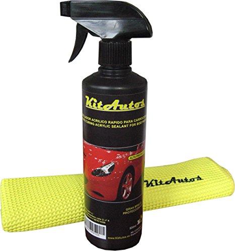 kitautossa500c-protector-sellador-abrillantador-para-carrocerias-500-ml-bayeta-microfibra