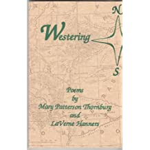 Westering: Poems