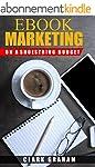 Ebook Marketing: On a Shoestring Budg...