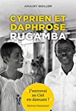 Cyprien et Daphrose Rugamba -