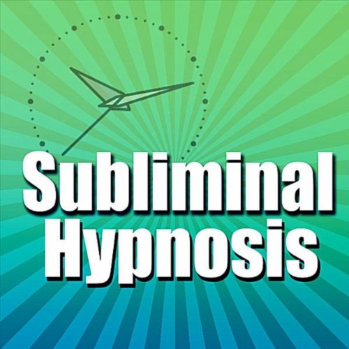 Brain Tapping Subliminal