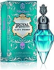 Katy Perry Royal Revolution Eau De Parfum for Women, 30 ml