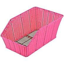 suchergebnis auf f r gep cktr ger einkaufskorb. Black Bedroom Furniture Sets. Home Design Ideas