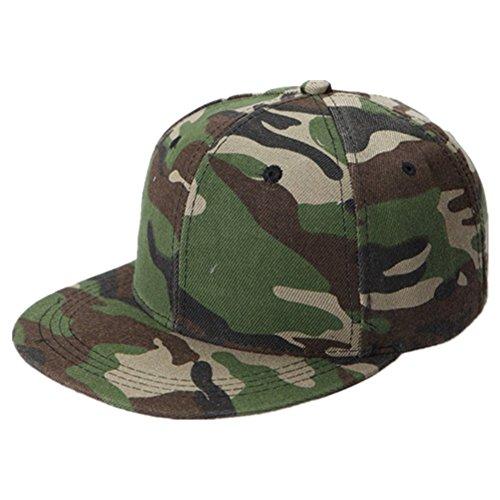 cosanter Breathable Tactical Kappe Baseball Cap Militär Armee Tarnfarbe Hut Kappe