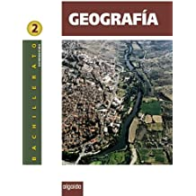 Geografía 2 - 9788498772333