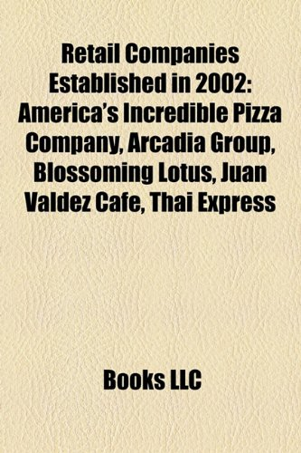 retail-companies-established-in-2002-americas-incredible-pizza-company-arcadia-group-blossoming-lotu