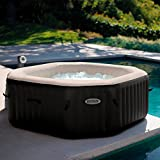 Intex Whirlpool