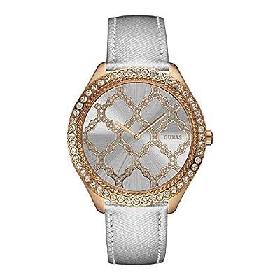 Reloj Guess para Unisex W0579L9