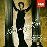 Kiri Te Kanawa Sings Kern