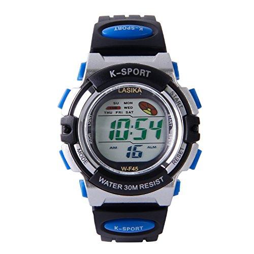hiwatch-montre-de-sport-led-digital-toddler-reveil-chronometre-montre-bracelet-pour-les-enfants-garc