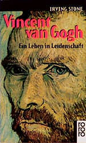 Vincent van Gogh -