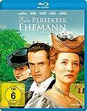 Ein perfekter Ehemann [Blu-ray]