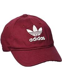 b7c42e8c7e2d54 Suchergebnis auf Amazon.de für: adidas originals cap - Rot: Bekleidung