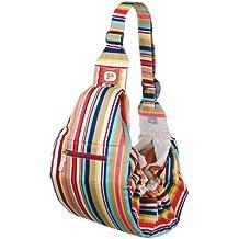 9c05c2b8c40b Amazon.fr   Porte Bébé Premaxx Baby Bag