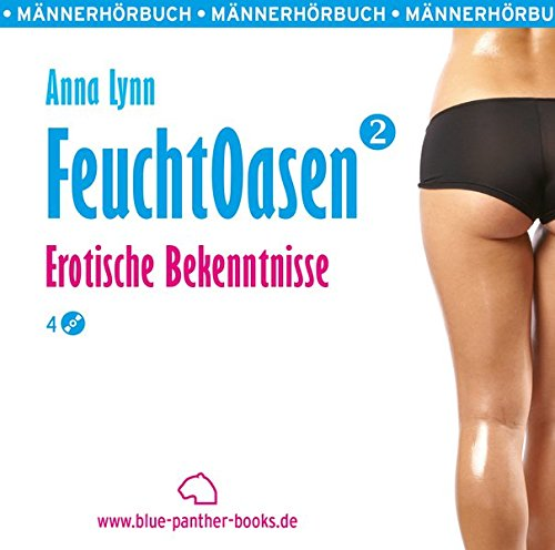 ische Bekenntnisse | Erotik Audio Story | Erotisches Hörbuch | 1 MP3 CD (blue panther books Erotik Audio Story | Erotisches Hörbuch) (Erotische Audio Mp3)