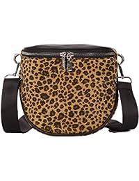 d65276c9b4b46 Suchergebnis auf Amazon.de für  leoparden tasche  Schuhe   Handtaschen