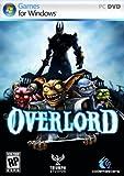 Codemasters Overlord II, PC