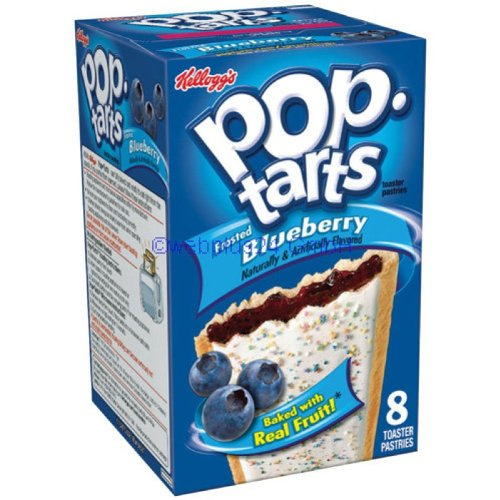 kelloggs-pop-tarts-blueeberry-frosted-8-piece-416g
