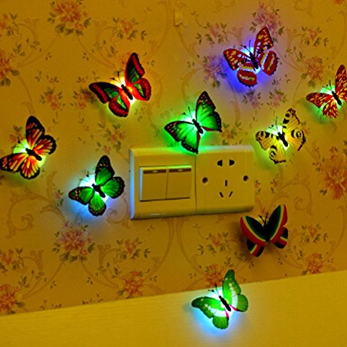 bestim-incuk-led-night-light-10-pieces-color-changing-stick-on-butterlfy-wall-night-light-lamp-for-b