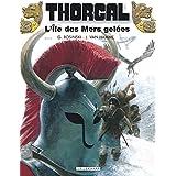 L'Ile Des Mers Gelees (Thorgal)