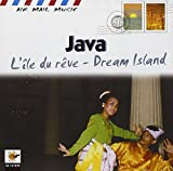 Java L'Ile Du Rêve - Best Reviews Guide