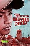 Train Kids - Dirk Reinhardt