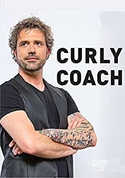 Curly Coach: Come è nato I Love Riccio il primo Brand in Italia specializzato in capelli ricci di [Tirrico, Fulvio]
