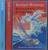 ISBN 9780007179404