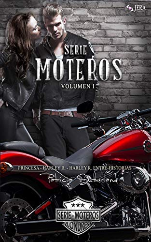 Harley R. descarga pdf epub mobi fb2