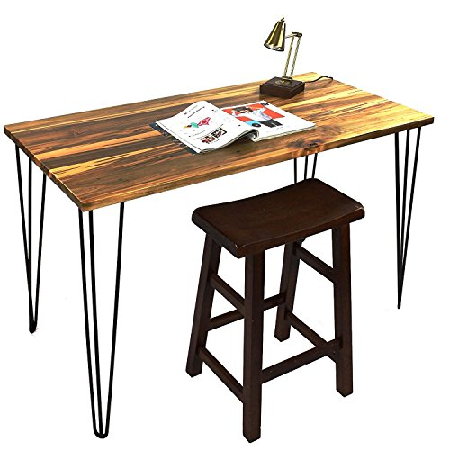 signstek-set-di-4-gambe-per-tavolo-vintage-metel-supporti-per-tavolini-moderna-scrivania-notte-o-sed