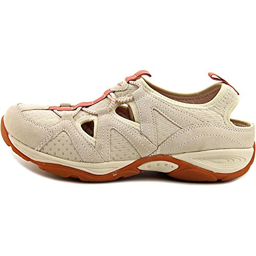 Easy Spirit Earthen Daim Chaussure de Marche Lna-Lna