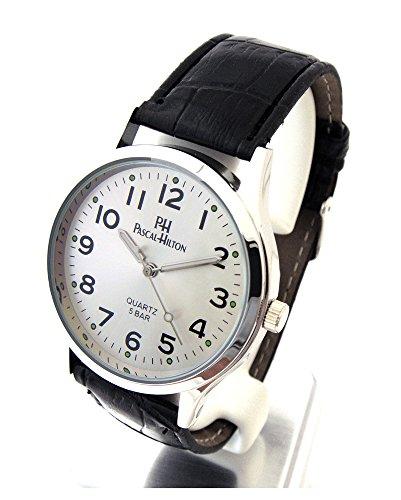 pascal-uomo-orologio-da-polso-acciaio-inox-hilton-ph-con-cinturino-in-pelle-04572020
