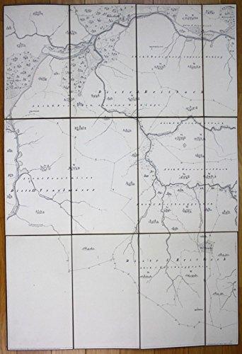 glashutte-kreuth-reitbach-traxlmoser-reitberggraben-flurkarte-bayern
