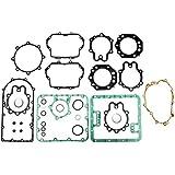 Image of Athena P400190850001 Complete Gasket Kit CALIFORNIA 1100 MOTO GUZZI 06-10 - Comparsion Tool