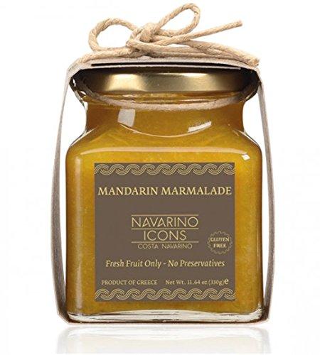 Navarino Icons Mandarin Marmalad...