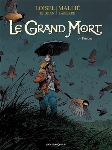 """<a href=""""/node/2265"""">Le grand mort T.05</a>"""