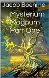 Mysterium Magnum Part One (MYSTERIUMMAGNUM partone Book 1)