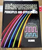 Microprocessors: Principles and Applications