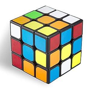 51PprLr3ysL. SS300  - Fanmad Zauberwürfel Original 3x3 Speed Cube