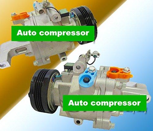Gowe auto compressore d' aria per auto Suzuki SWIFT 20112012AC Compressore 95200-68la1aks200a205 - Suzuki Compressore