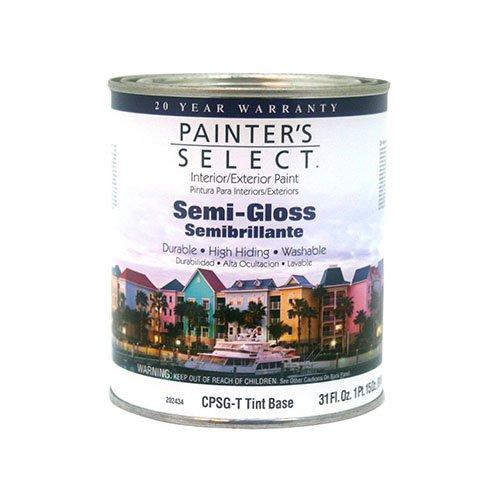 true-value-mfg-company-ps-qt-tint-sg-paint